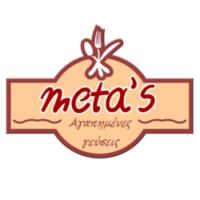 Meta's